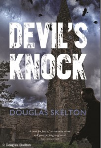 Devils Knock cover-1 case files