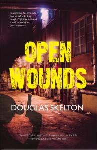 openwounds