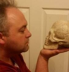 profile-skull