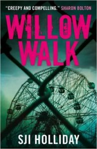 willow-walk-1
